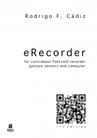 eRecorder A4 z